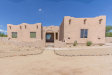 Photo of 2328 E Carriage Drive, Desert Hills, AZ 85086 (MLS # 5501029)
