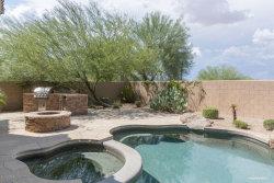 Tiny photo for 3960 E Expedition Way, Phoenix, AZ 85050 (MLS # 5503519)