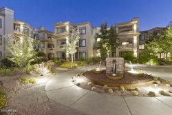 Photo of 14000 N 94th Street, Unit 3182, Scottsdale, AZ 85260 (MLS # 5508884)