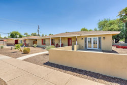 Photo of 1601 N 13th Avenue, Phoenix, AZ 85007 (MLS # 5512283)