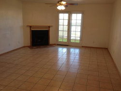 Photo of 15402 N 28th Street, Unit 129, Phoenix, AZ 85032 (MLS # 5513945)