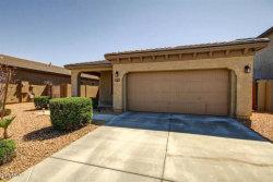 Photo of 943 E Jacob Street, Chandler, AZ 85225 (MLS # 5516663)