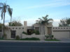 Photo of 3139 E Claremont Avenue, Phoenix, AZ 85016 (MLS # 5525153)