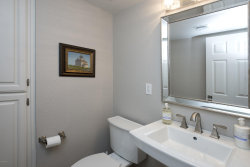 Tiny photo for 5132 N 31st Way, Unit 118, Phoenix, AZ 85016 (MLS # 5531170)