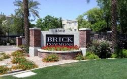 Photo of 3302 N 7th Street, Unit 251, Phoenix, AZ 85014 (MLS # 5532445)