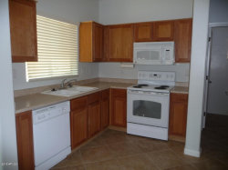 Photo of 10239 W Via Del Sol --, Unit 398, Peoria, AZ 85383 (MLS # 5537358)