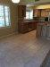 Photo of 4731 N Brookview Terrace N, Litchfield Park, AZ 85340 (MLS # 5539983)