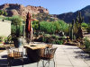 Photo of 4841 E Rockridge Road, Phoenix, AZ 85018 (MLS # 5544860)