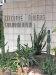Photo of 207 W Clarendon Avenue, Unit F10, Phoenix, AZ 85013 (MLS # 5547029)