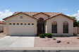 Photo of 26026 S Cloverland Drive, Sun Lakes, AZ 85248 (MLS # 5550498)