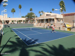 Tiny photo for 26026 S Cloverland Drive, Sun Lakes, AZ 85248 (MLS # 5550498)