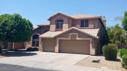 Photo of 3688 E Encinas Avenue, Gilbert, AZ 85234 (MLS # 5551552)