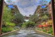 Photo of 7161 E Rancho Vista Drive, Unit 4010, Scottsdale, AZ 85251 (MLS # 5561043)