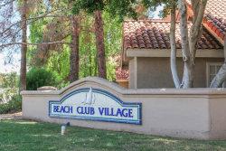 Photo of 1633 E Lakeside Drive, Unit 129, Gilbert, AZ 85234 (MLS # 5565254)