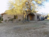 Photo of 2307 E Joy Ranch Road, Desert Hills, AZ 85086 (MLS # 5573509)