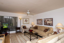 Tiny photo for 5213 N 24th Street, Unit 103, Phoenix, AZ 85016 (MLS # 5578849)