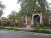 Photo of 20962 W Wycliff Drive, Buckeye, AZ 85396 (MLS # 5587816)