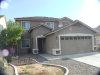 Photo of 1231 W Wilson Avenue, Coolidge, AZ 85128 (MLS # 5591349)