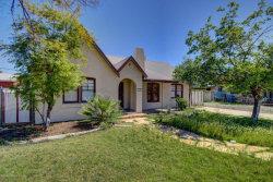 Photo of 1641 N 11th Street, Phoenix, AZ 85006 (MLS # 5591442)