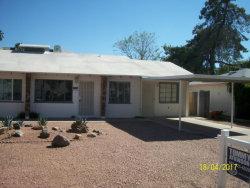 Photo of 5507 E Earll Drive, Phoenix, AZ 85018 (MLS # 5592380)
