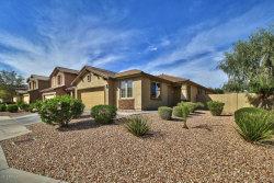 Photo of 5412 W Fetlock Trail, Phoenix, AZ 85083 (MLS # 5597596)