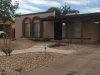 Photo of 1213 E 11th Place, Casa Grande, AZ 85122 (MLS # 5597837)