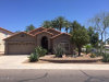 Photo of 15635 S 37th Way, Phoenix, AZ 85048 (MLS # 5598494)