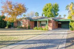 Photo of 1516 E Cheery Lynn Road, Phoenix, AZ 85014 (MLS # 5602487)