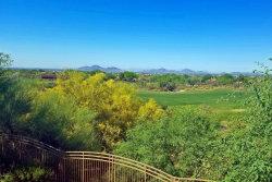 Photo of 20750 N 87th Street, Unit 2038, Scottsdale, AZ 85255 (MLS # 5605211)