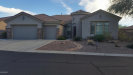 Photo of 40511 N Hawk Ridge Trail, Anthem, AZ 85086 (MLS # 5605585)