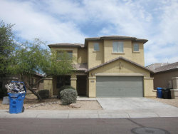 Photo of 9110 W Palm Lane, Phoenix, AZ 85037 (MLS # 5606429)