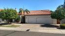 Photo of 5347 W Bloomfield Road, Glendale, AZ 85304 (MLS # 5607264)