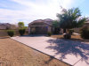 Photo of 15100 N B Circle, El Mirage, AZ 85335 (MLS # 5608926)