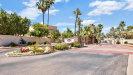 Photo of 10080 E Mountainview Lake Drive, Unit 225, Scottsdale, AZ 85258 (MLS # 5610385)