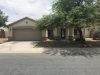 Photo of 965 W Toltec Drive, Coolidge, AZ 85128 (MLS # 5610787)
