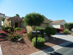 Photo of 22508 N San Ramon Drive, Sun City West, AZ 85375 (MLS # 5610800)