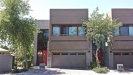 Photo of 4230 N 21st Street, Unit 8, Phoenix, AZ 85016 (MLS # 5612268)