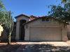 Photo of 12406 W San Juan Avenue, Litchfield Park, AZ 85340 (MLS # 5612297)