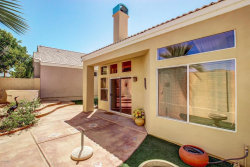 Tiny photo for 1136 E Hiddenview Drive, Phoenix, AZ 85048 (MLS # 5612613)