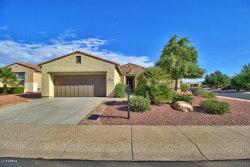 Photo of 13746 W Nogales Drive, Sun City West, AZ 85375 (MLS # 5614286)