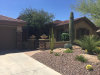 Photo of 41811 N Spy Glass Drive, Anthem, AZ 85086 (MLS # 5614338)