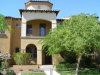 Photo of 21164 W Sunrise Lane, Buckeye, AZ 85396 (MLS # 5614381)