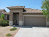 Photo of 39148 N Acadia Way, Anthem, AZ 85086 (MLS # 5614857)