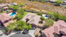 Photo of 2409 W Kit Carson Court, Anthem, AZ 85086 (MLS # 5614929)