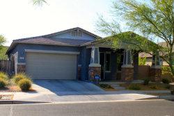 Photo of 7727 S 39th Way, Phoenix, AZ 85042 (MLS # 5615461)