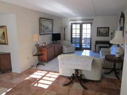 Photo of 7402 E Carefree Drive, Unit 215, Carefree, AZ 85377 (MLS # 5616282)