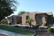 Photo of 8001 W San Juan Avenue, Glendale, AZ 85303 (MLS # 5618196)