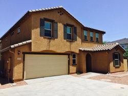 Photo of 2909 S Colorado Street, Chandler, AZ 85286 (MLS # 5618545)