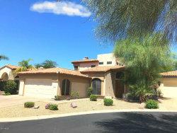 Photo of 14044 N 14th Place, Phoenix, AZ 85022 (MLS # 5618783)