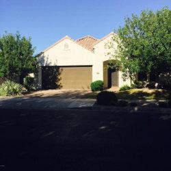 Photo of 734 W Juniper Lane, Litchfield Park, AZ 85340 (MLS # 5618819)